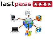 LastPass : un gestionnaire de mot de passe sécurisé - Tice-education   TICE ENT lycée   Scoop.it
