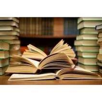 Know the Secret to a Successful Business   book keeping sydney   Scoop.it