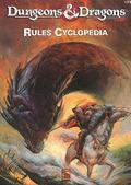 Le règne de Mu: Les clones de Dungeons & Dragons | Jeux de Rôle - JDR | Scoop.it