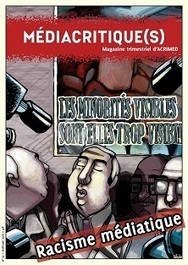 Harcèlement sexuel : de regrettables choix iconographiques | Médias, mon amour | Scoop.it