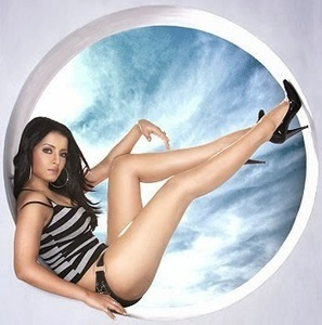 Indian Actress Celina Jaitley Hot Wallpapers and Photos   Hot Images   Hot Images   Scoop.it
