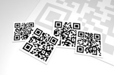 The 5 Rules of QR Codes | RISMedia | QR Codes in the News! | Scoop.it