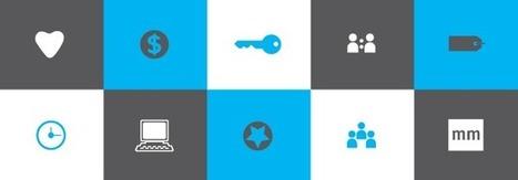 10 Marketing Tips for Startups | Startupper | Scoop.it