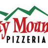 Smoky Mountain Pizza