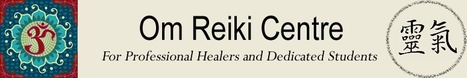 Learn Reiki Techniques by Some of The Most Talented Masters | Om-Reiki | Scoop.it