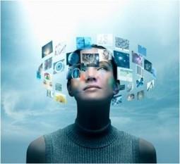 El espíritu emprendedor, ¿qué es realmente? | Blog de Innovation Factory™ Institute | Creativity and entrepreneurship | Scoop.it
