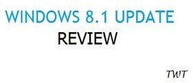 Windows Phone 8.1 Update Review | SEO | Scoop.it