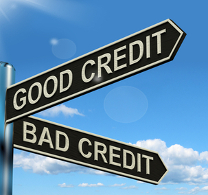 Repair Your Credit Quickly, Easily, and Legally | Bad Credit Resources | Scoop.it