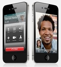 Video Calling Apps for iPhone & iPad | iPhone apps and resources | Scoop.it