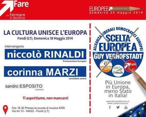 Tweet from @FareLazio   Politica   Scoop.it