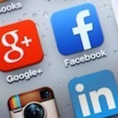 Don't overthink your startup's social media strategy - Wamda | Social media hints and tips | Scoop.it