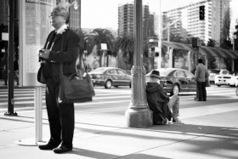 Fuji-Xperience: Entrevista a Stephen Cosh. Interview to Stephen Cosh   Fotografía   Scoop.it