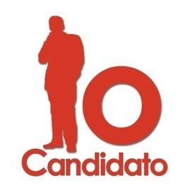 Corso | Io, Candidato | Formamente | Scoop.it