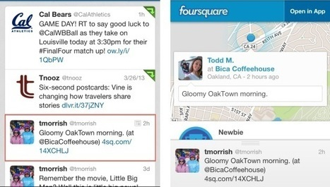 Twitter Cards: Travel use cases you need to know about and how to do it | Marketing and Growth | Scoop.it