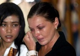 Schapelle Corby is innocent – part 3 – corruption and cowardice | The Stringer | SocialAction2014 | Scoop.it