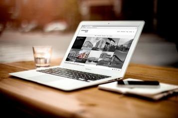 Patriarche & Co   NOE interactive   Scoop.it