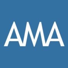 L'art amérindien contemporain à la Zane Bennett Contemporary Art | Art Media Agency | Amériques | Scoop.it