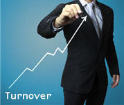 Employee turnover set to rise: What can HR do? - HR.BLR.com | Talent Attraction and Recruitment | Scoop.it