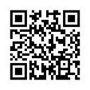Gestor de Proyectos - WebQuest - Viaje Interplanetario | Contenidos educativos digitales | Scoop.it