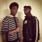 Feini-X Crew - Lille la Nuit .com | Hip-Hop : north side news | Scoop.it