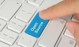 Ampliare l'adozione di software libero e open source - Lineaedp.it   LibreItalia   Scoop.it