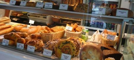 Boulangerie Royer, Paris 12è, du pain pour Daumesnil | painrisien | Actu Boulangerie Patisserie Restauration Traiteur | Scoop.it