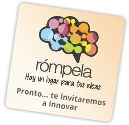 Home Capacitación RPI 2013 | Proyectos Educativos en la Web | Scoop.it