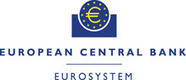 (MULTI) - ECB: European Central Bank home page | ecb.int | The European Central Bank | Scoop.it