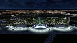 Commercial spaceflight experts discuss Houston's spaceport opportunities | Houston Business Journal | Interesting | Scoop.it