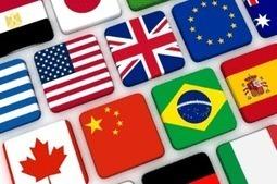 Core Elements Flattening the Global Ecommerce - Multichannel Merchant | Comercio Electrónico | Scoop.it