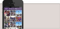 Sharypic - Event Photo Sharing made easy   Animation Numérique de Territoire   Scoop.it
