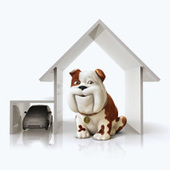 Buildings Insurance | Home Insurance | Churchill Insurance UK | Home Insurance Building Brooklyn | Scoop.it