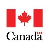 Les surnoms et les « noms dits » des ancêtres canadiens-français | Nos Racines | Scoop.it