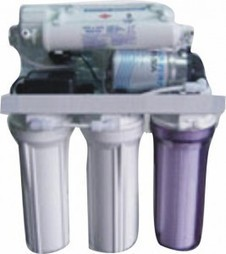 Aquaguard Water Purifier Dealers in Mumbai | aquaguard | Scoop.it