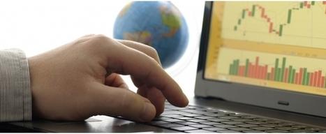 Come aprire un conto Forex | Offerte partner CodiceRisparmio.it | Scoop.it