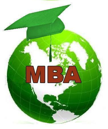 MBA colleges in India | MBA colleges in Coimbatore | Scoop.it
