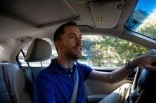 More Commuters Go It Alone - Wall Street Journal   Commuting   Scoop.it