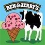 Ben & Jerry's | Frozen Treats | Scoop.it