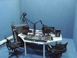 Radio World: Tanzania's Dira FM Opts for Innovation | Broadcast Engineering Notes | Scoop.it
