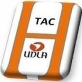 TALLER DE ACTUALIZACIÓN CURRICULAR (TAC-HISTORIA-UDLA) | Metodología y recursos | Scoop.it