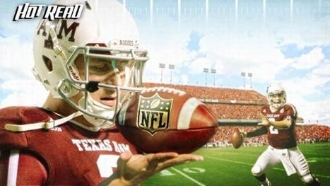 Glosario y terminología de la NFL - Futbolamericano - ESPN: Deportes | Idiomas, traducción e interpretación | Scoop.it
