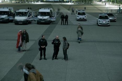 #4M Discussions et mises au point sur différents points de vue | #marchedesbanlieues -> #occupynnocents | Scoop.it