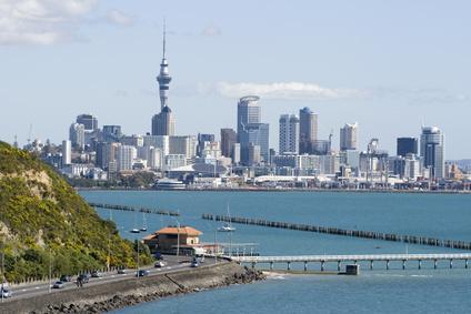 Nouvelle Zélande : un marché à potentiel, injustement méconn | Export, International, B2B, Business development | Scoop.it