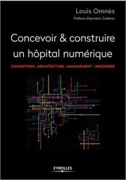L'hôpital se construit autour du numérique   Hopital 2.0   Scoop.it