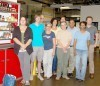 Local group tours agricultural/food enterprises | Warren Record | North Carolina Agriculture | Scoop.it