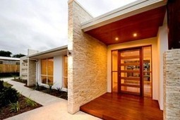 Why you should buy a display home in Queensland | Home improvement, Gardening | Scoop.it