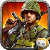 Frontline Commando D-Day Hack Full Versions | War games | Scoop.it