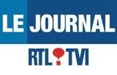 Le classement du champ mégalithique de Wéris et l'année de l'archéologie sur RTL-TVI   Mégalithismes   Scoop.it