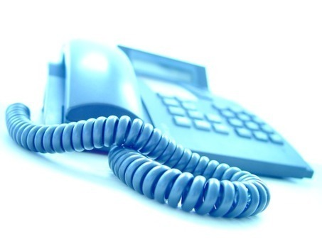 Strategy to Select Best Business Telephone Provider | Business Telephone and Broad Lines | Scoop.it