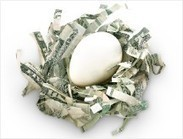 Fidelity: 401(k) balances up more than 10% | 401(k) Plan Issues | Scoop.it